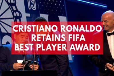 cristiano-ronaldo-named-best-fifa-mens-player-after-stellar-2017