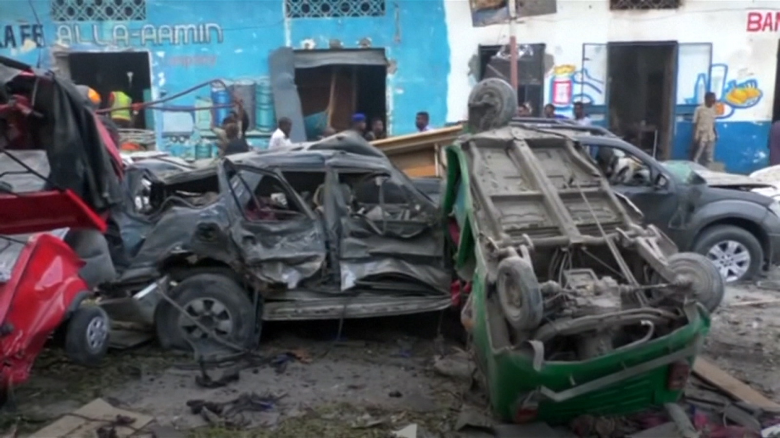 islamist-attack-in-somali-capital-kills-25