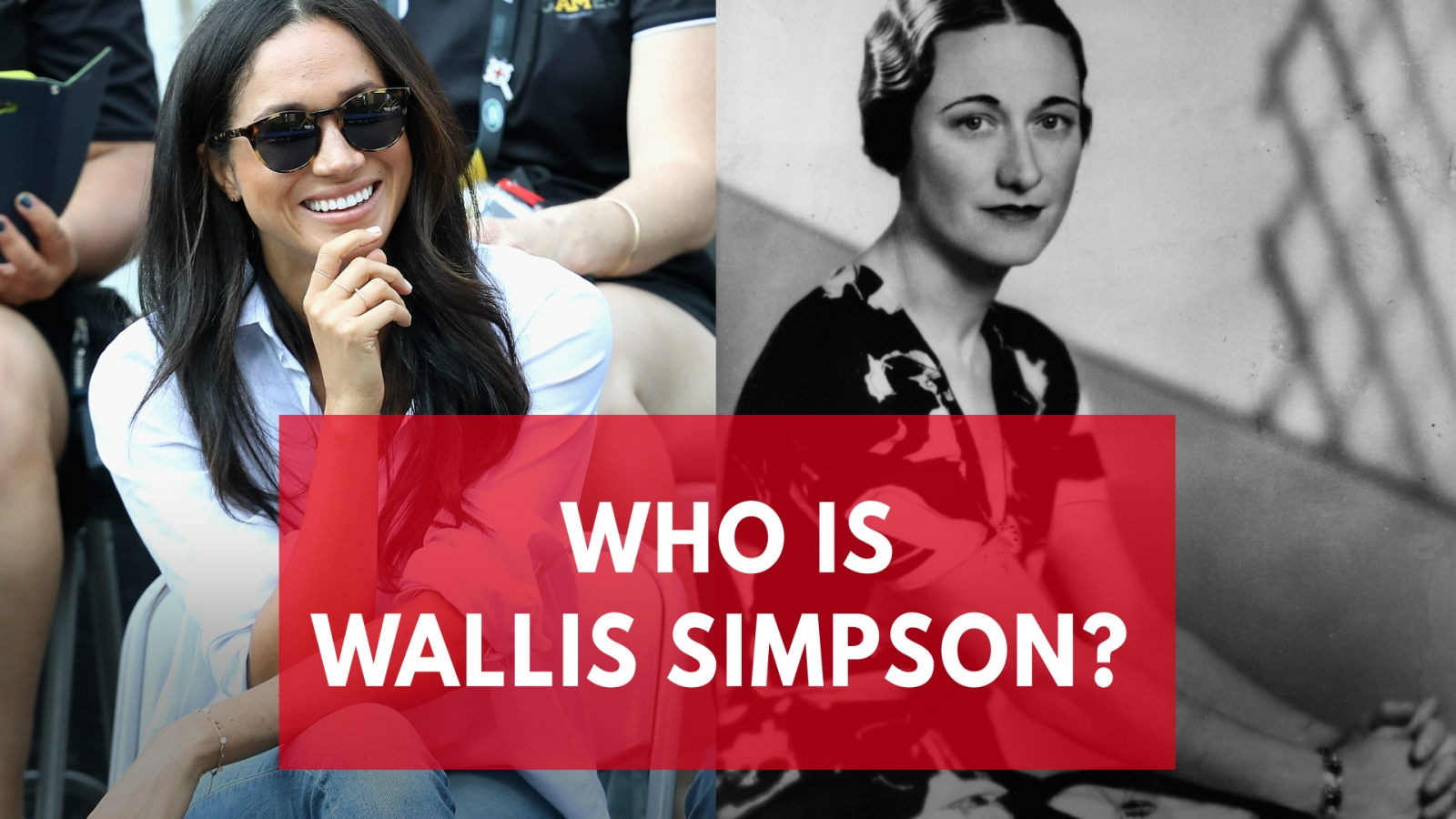 who-is-wallis-simpson-the-american-who-nearly-destroyed-the-british-royal-family